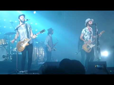 09 Leiva- Windsor