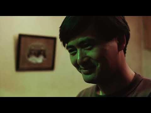 Phim Hồng Kong