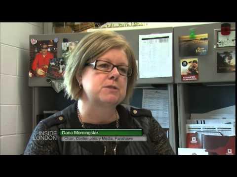 Changes in Unpaid Internship Regulations
