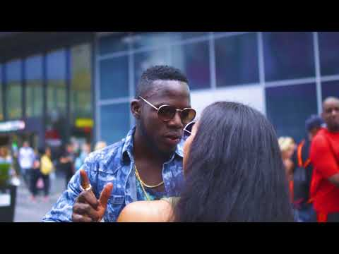 "Erphaan Alves - Overdue (Official Music Video) ""2018 Soca"" [HD]"