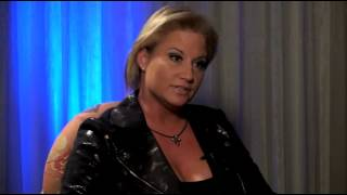"""""""Breaking Kayfabe With Tammy Sytch"""" Trailer About The Arrests"""