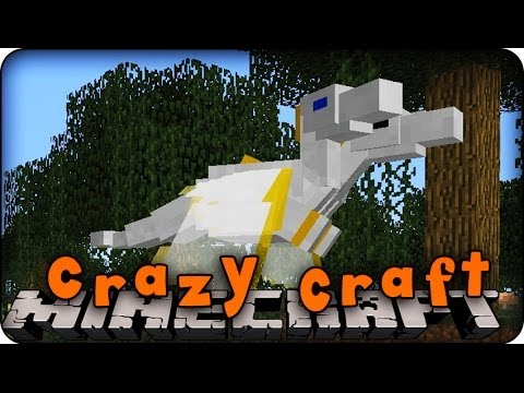 crazy craft little lizard minecraft mods craft 2 0 ep 77 the princei 4166