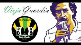 Mi gatita y yo • Daddy Yankee Ft. Guanabanas (EscobarPartys)