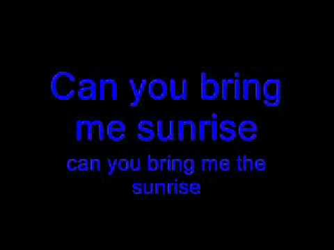 Inna Endless lyrics