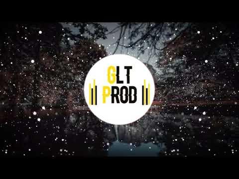 (Complètement Sonné-KeBlack) Remix Instrumental - GlTProd