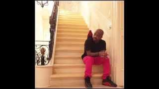 Jermaine Dupri Finds out 'Money Is a Thang'. Home Foreclosed.