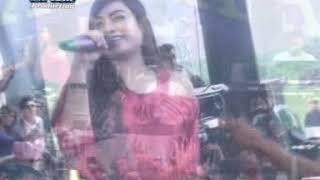 Cinta Terlarang - Rezha Ocha - Kalimba Musik Live Lapangan Senet