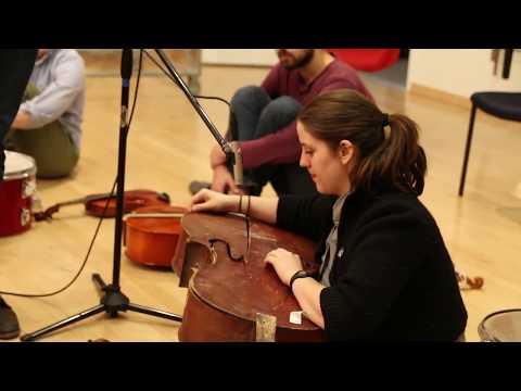 Broken Orchestra Remix