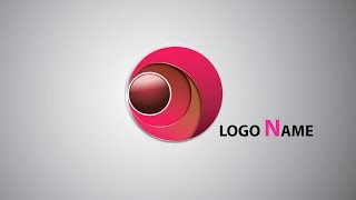 Illustrator Logo designs in Adobe Illustrator CC Tutorials