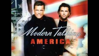 Modern Talking - Witchqueen of Eldorado