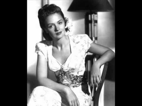 DONNA REED TRIBUTE
