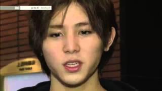 Video Yamada Ryosuke in Johnny's World download MP3, 3GP, MP4, WEBM, AVI, FLV Juli 2018