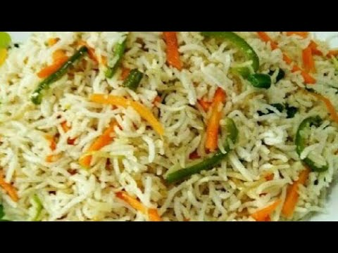 Fried rice fried rice recipe in bengali how to make fried rice fried rice fried rice recipe in bengali how to make fried rice ccuart Choice Image