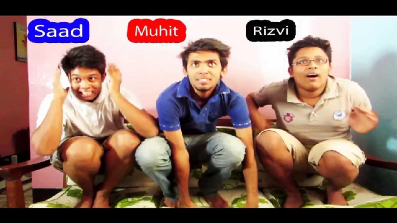 Bangla Funny Crime Report Bangladesh 2017 | New Bangla Funny Video | Dr Lony Fun