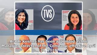 25 Sundram fasteners announces changes in board as suresh krishna retires as md   new cars news 2018