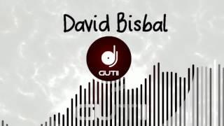 David Bisbal - Fiebre (Remix) | Juan Alcaraz
