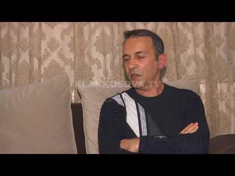 Familja Zeka kërkon drejtësi - 05.12.2017 - Klan Kosova
