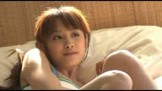 高橋愛(モーニング娘。) DVD『フィギュア』ダイジェスト 高橋愛(...