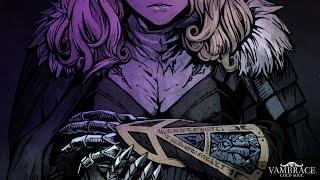 魔法の腕甲を身につけた果断なる女性・リリックとなり影の王による凍てつく支配から人々を解放しよう。The Comaでデビューを飾った気鋭のゲーム...