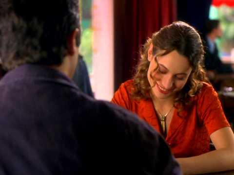 Trailer do filme O filho da noiva