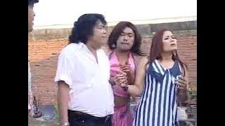 Komedi Lawak Batak (Obama Vol. 2) - Janda-Janda Genit (Comedy Video) Mp3