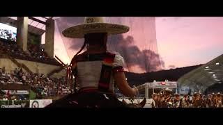 NACIONAL CHIAPAS 2016