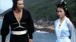 Reincarnated '79/ Tian Can Bian '79 [Cli...