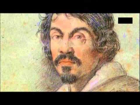 Caravaggio - Le Opere commentate e descritte