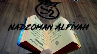 Download Nadzoman Alfiyah ✓✓ | versi santri sunda