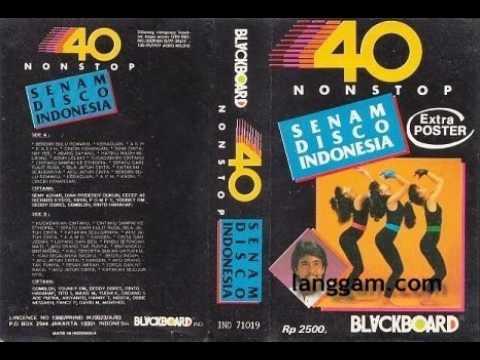 40 senam senam disco indonesia .mp3