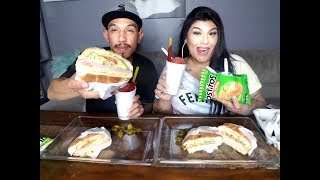 Ultimate Mexican snacks /Mukbang