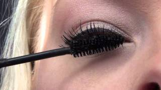 Long Looking Lashes without Falsies :) Thumbnail