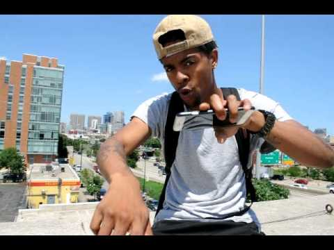 Download Ando BET HOT16 2016 CONTEST Cypher Entry
