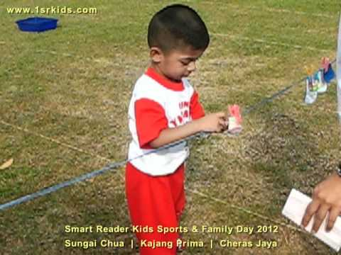 children benefit greatly from sports While it's been long known that children can benefit physically from participating in team sports, few realize the psychological benefits associated with enrolling their child in team sports that they enjoy.