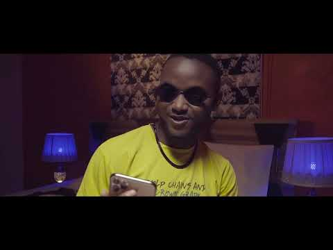 VIDEO : K KRUSE - WAIT 4 YOU