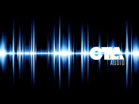 "CTA Radio Ad | ""Names"" (Kids Not Profits)"