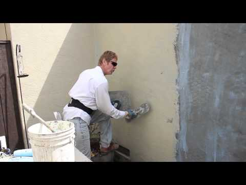 can-you-stucco-over-painted-stucco