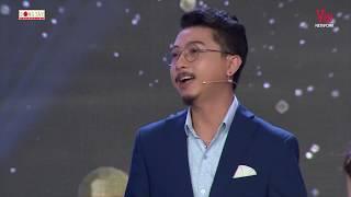"""Hari Won gọi điện rủ rê Lâm Vỹ Dạ đi """"đánh ghen"""" tại """"Giọng Ca Bí Ẩn"""""""