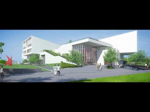 Purdue University of science (slideshow)
