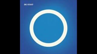 De Staat - Round (album version)