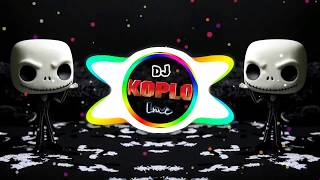 Download Come Out And Play - The Offspring versi DJ KOPLO