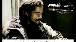 Damian & Ziggy Marley & Buju Banton - I Know You Don