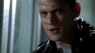 Побег 1 сезон (Майкл и его команда бегут из тюрьмы Фокс Ривер #6