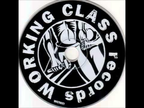 Working class vol.1