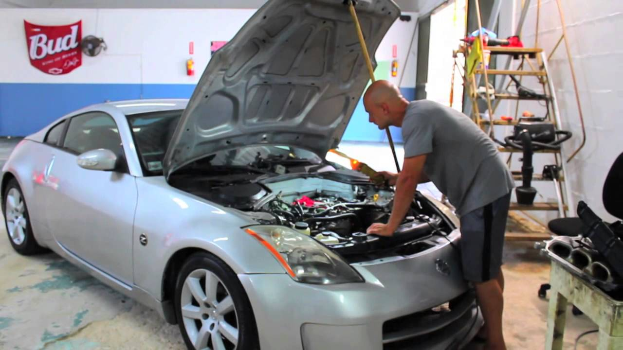 Affordable auto maintenance and repair - Hato Rey, PR ...