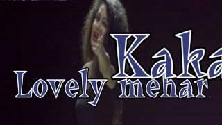 Akhiyan Lovely mehar.Ft._Neha_Kakkar_And_Lovely boy_Full_HD(dailymaza.com).mp4