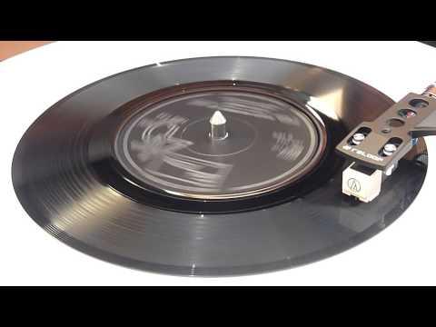 Stevie Wonder - Signed Sealed Delivered I'm Yours - Vinyl Play