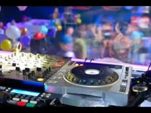 MIX - DJ Smox