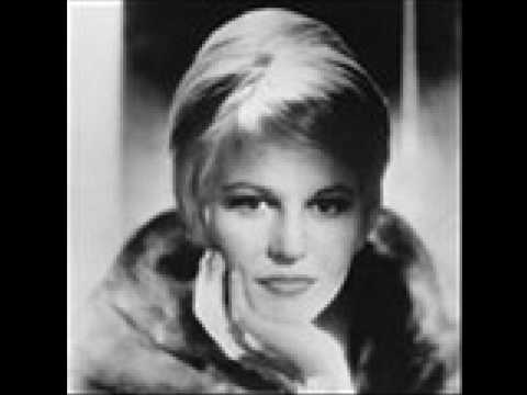 Peggy Lee - 'Till there was you