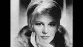 Watch Peggy Lee Till There Was You video